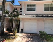 3022 Nw 30th Ave, Oakland Park image