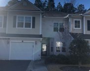 2450 Marsh Glen Dr. Unit 213, North Myrtle Beach image