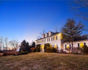 5 Waterview  Drive, Ossining image