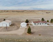 2563 S County Road 193, Byers image
