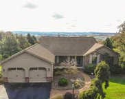 6330 Hilltop, Upper Macungie Township image