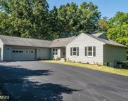 3617 TURKEYFOOT ROAD, Westminster image