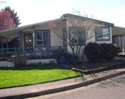 1199 N TERRY ST SPACE 111, Eugene image
