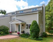 145 Westview Dr Unit 145, Westford image