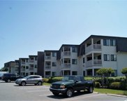 5601 N Ocean Blvd Unit B-311, Myrtle Beach image
