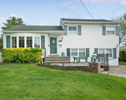 4064 Daleview Ave, Seaford image