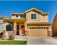 10524 Salem Court, Commerce City image