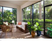 2319 Tradition Way Unit 102, Naples image