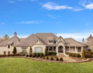 2371 Benders Ferry Rd, Mount Juliet image