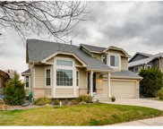 12153 Sunflower Street, Broomfield image
