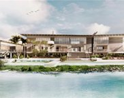 3975 Shell Road Unit Lots 1 & 2, Sarasota image