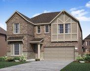 4813 Zilker Avenue, Carrollton image
