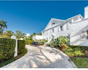 6645 Pinetree Ln, Miami Beach image