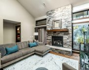 1521 Meadow Loop Road Unit 25, Park City image