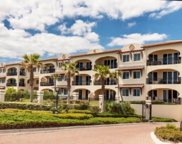 2450 N Ocean Shore Blvd Unit C-115, Flagler Beach image
