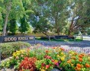 8000 Kroll Unit 75, Bakersfield image