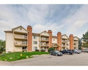 401 South Kalispell Way Unit 201, Aurora image