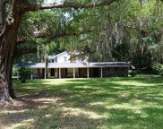 3339 STATE ROAD 13, St Johns image