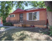 2340 West 74th Avenue, Denver image