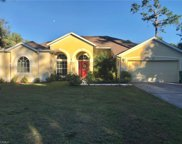 510 11th ST NW, Naples image