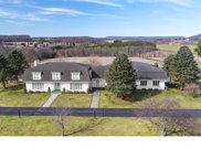 121 Brandonville Road, Ringtown image