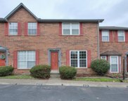 617 Hickory Glade Ct, Antioch image