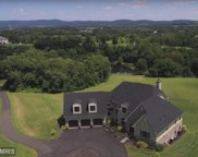 2729 BENNIES HILL ROAD, Middletown image