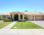 8957 E Charter Oak Drive, Scottsdale image