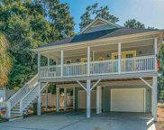 305 Hickory Ave., North Myrtle Beach image