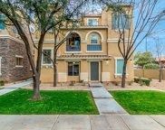 164 W Heather Court, Gilbert image