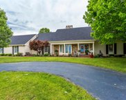 5487 Athens Walnut Hill Pike, Lexington image