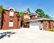 112 Wanabac Pl., Myrtle Beach image