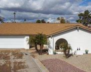 636 W Kiowa Avenue, Mesa image
