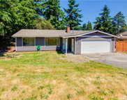 2354 SW 341st Place, Federal Way image