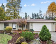7503 55th Av Ct NW, Gig Harbor image