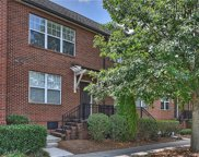 121  Irving Avenue Unit #F, Mooresville image