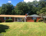 720 WATERSVILLE ROAD W, Mount Airy image