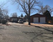 607 Cragmor Road, Colorado Springs image