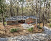 3665 Drum Campground  Road, Sherrills Ford image