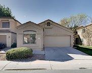 3440 E Southern Avenue Unit #1054, Mesa image