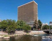 100 N Arlington Avenue #11J Unit 11J, Reno image