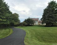 1270 Old Milford Farms, Milford Twp image