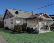 340 Thelma St, Madison image