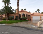 8021 Harbor Oaks Circle, Las Vegas image