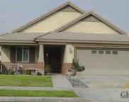 12406 Winger, Bakersfield image