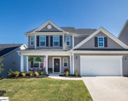 11 Howards End Court, Simpsonville image