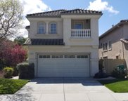 19314 Acclaim Dr, Salinas image