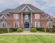 773 Sinclair Cir, Brentwood image