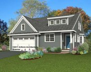 Lot 102 Lorden Commons Unit #102, Londonderry image