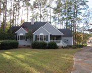 14 CHERBOURG COURT, Pawleys Island image